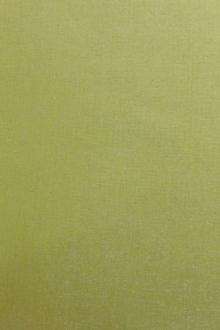 Laminated Cotton Rayon Nylon0