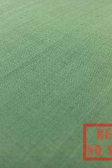 REDUCED Bamboo Handkerchief in Green0