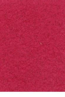 UltraSuede Light  Fuchsia0