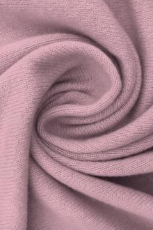 245f39f0ea2 Wide Width Cashmere Knit in Rosewater