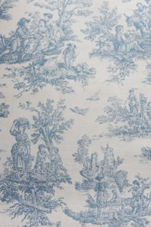 Cotton Toile0
