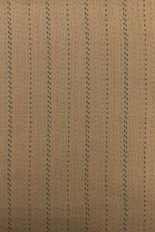 ecdc9514232c Cotton Stitched Novelty in Tan