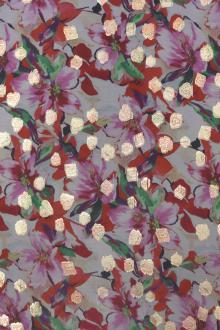 8614cf00b33a7 fabrics   B&J Fabrics