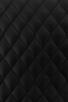 fabrics | B&J Fabrics