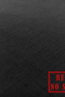 REDUCED Bamboo Handkerchief in Black0