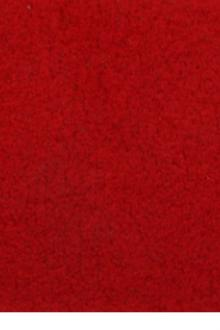 UltraSuede Light  Flash Red0
