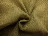 Metallic Nylon Tulle in Verde Salvia0